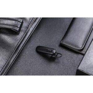 Foneng Bluetooth BL20 Black
